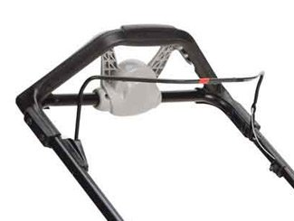 Honda handle bars
