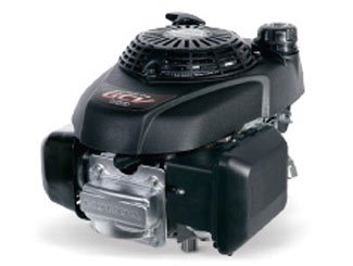 Honda 160 gcv mower engine